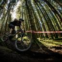 Photo of Nick INSLEY at BikePark Wales