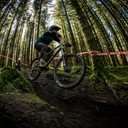 Photo of Jack GREETHAM at BikePark Wales
