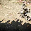 Photo of Orlando APPLEBY at BikePark Wales
