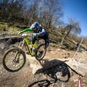 Photo of Brian MACKLIN at BikePark Wales