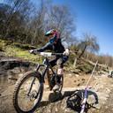 Photo of Elliot DOWNES at BikePark Wales