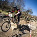 Photo of Jack THOMSON (sen) at BikePark Wales