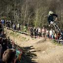 Photo of Liam COOPER at BikePark Wales