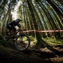 Photo of Simon OWEN at BikePark Wales