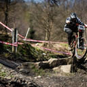Photo of Finn TENNANT at BikePark Wales