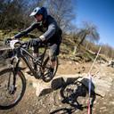 Photo of Edwyn OLIVER-EVANS at BikePark Wales