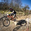 Photo of Harry ALLEN at BikePark Wales