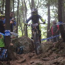 Photo of Laura ROSSIN at Finale Ligure