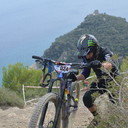 Photo of ? at Finale Ligure