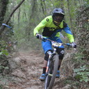 Photo of Killian CALLAGHAN at Finale Ligure