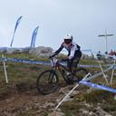 Photo of Kilian BRON at Finale Ligure