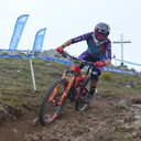 Photo of Anita GEHRIG at Finale Ligure