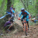 Photo of Caro GEHRIG at Finale Ligure