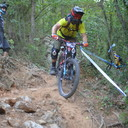 Photo of Judd DEVALL at Finale Ligure