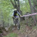Photo of Iago GARAY at Finale Ligure