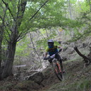 Photo of Martin MAES at Finale Ligure