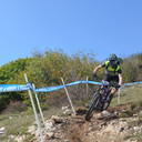Photo of James SHIRLEY at Finale Ligure