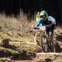 Photo of Jack ROBINS at BikePark Wales