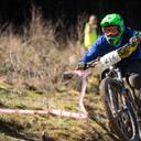 Photo of Josh VERE at BikePark Wales