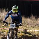 Photo of Joe KELLY at BikePark Wales