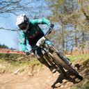 Photo of Ben WILKINSON (1) at BikePark Wales