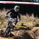 Photo of Jim THOMPSON (sen) at BikePark Wales