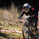 Photo of Daniel TAYLOR (sen) at BikePark Wales