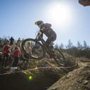 Photo of Matthew STEDDY at BikePark Wales