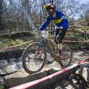 Photo of Matthew EAVES at BikePark Wales