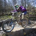 Photo of Joshua LEIGH at BikePark Wales