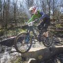 Photo of Joe THRELFALL at BikePark Wales