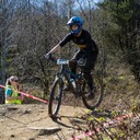 Photo of Eva REPPE-ROVERSELLI at BikePark Wales