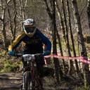 Photo of Rob CHERRY at BikePark Wales