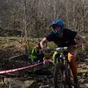 Photo of Joshua BRADNAM at BikePark Wales