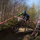 Photo of Tom HOLLAND at BikePark Wales