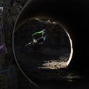 Photo of Will TURNER at BikePark Wales