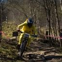 Photo of Fergus WARD at BikePark Wales