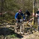 Photo of Ethan JUTSUM at BikePark Wales
