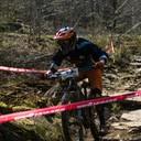 Photo of Ben WILKINSON (1) at BikePark Wales