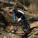 Photo of Nathan BROOKS at BikePark Wales