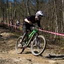 Photo of Callum PARKE at BikePark Wales