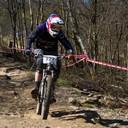 Photo of Joe SPARKS at BikePark Wales