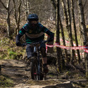 Photo of Dylan RAMSAY-STAGG at BikePark Wales