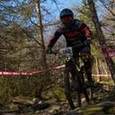 Photo of Joe WALLBRIDGE at BikePark Wales