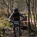 Photo of Rory LOGAN at BikePark Wales