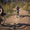 Photo of Mark MCKIE at Kielder Forest