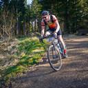 Photo of Simon PATEMAN at Kielder Forest