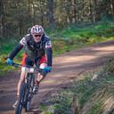 Photo of Mark MCCORMACK at Kielder Forest