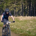 Photo of Chris BOTTOMLEY at Kielder Forest