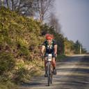 Photo of Richard SCOBLE at Kielder Forest